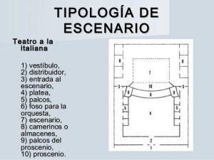 teatro-t