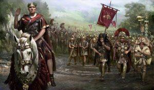cayo-julio-cesar-decide-cruzar-el-rubicon-blog-imperio-romano-de-xavier-valderas