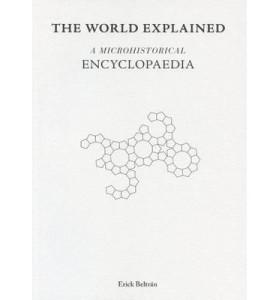 large_worldexplained