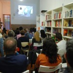 15_05_21_Presentacio_LaCanibal_056