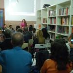 15_05_21_Presentacio_LaCanibal_061