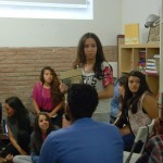 15_05_21_Presentacio_LaCanibal_070