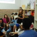 15_05_21_Presentacio_LaCanibal_093