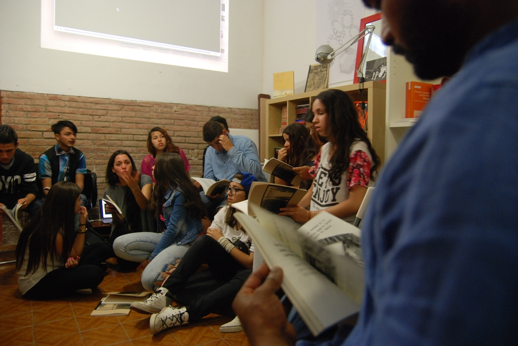 15_05_21_Presentacio_LaCanibal_106