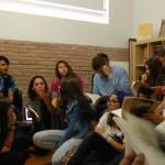 15_05_21_Presentacio_LaCanibal_106_ret