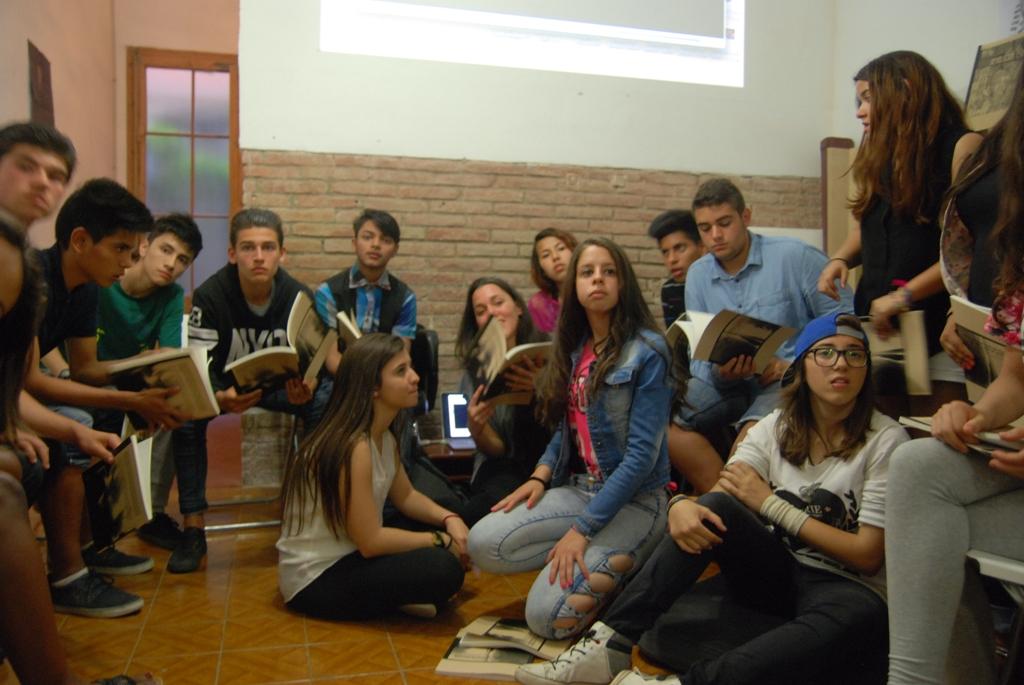 15_05_21_Presentacio_LaCanibal_109