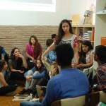 15_05_21_Presentacio_LaCanibal_123