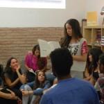 15_05_21_Presentacio_LaCanibal_124