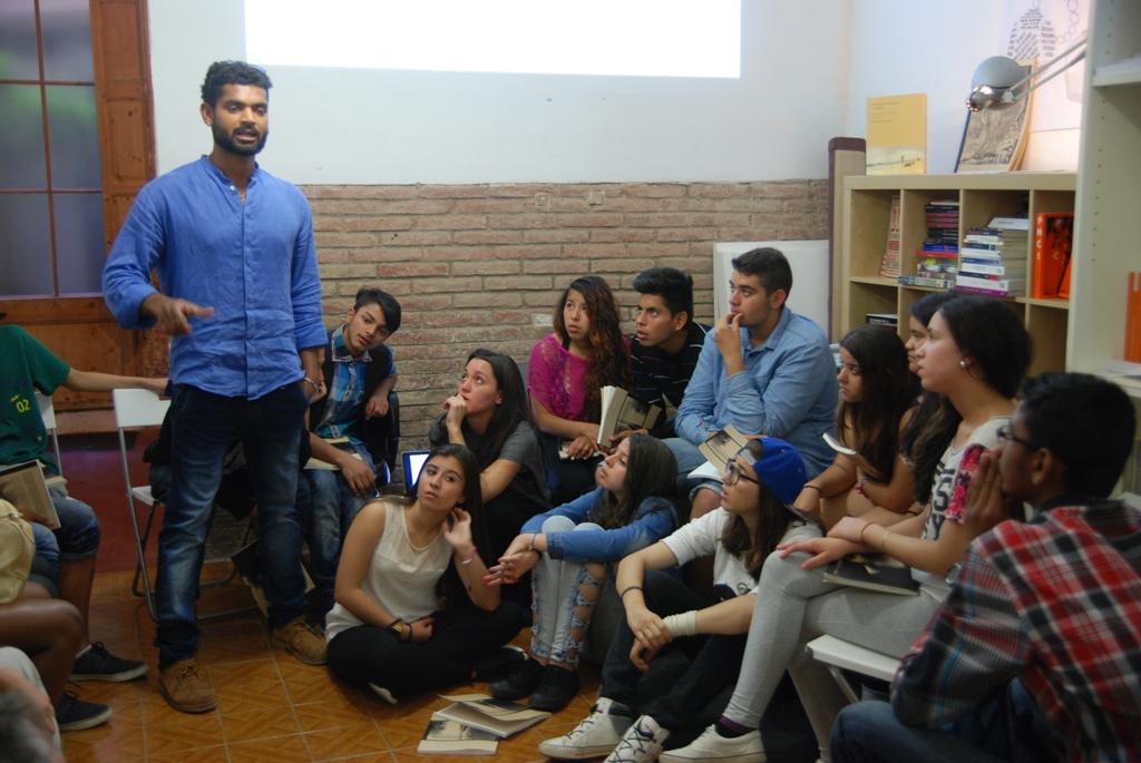15_05_21_Presentacio_LaCanibal_133