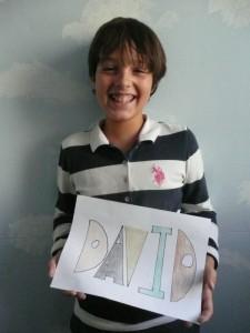 David Bonachera