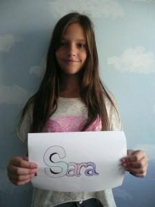 Sara Dalmau