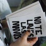 11. 17_03_14_accio_garciapineda_281 copy