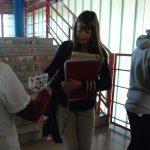 12. 17_03_14_accio_garciapineda_14 copy