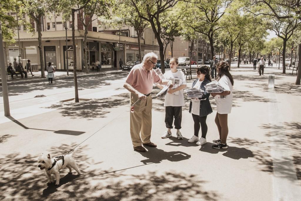 16_05_27_accio_carrer_fotos_Ulises_41