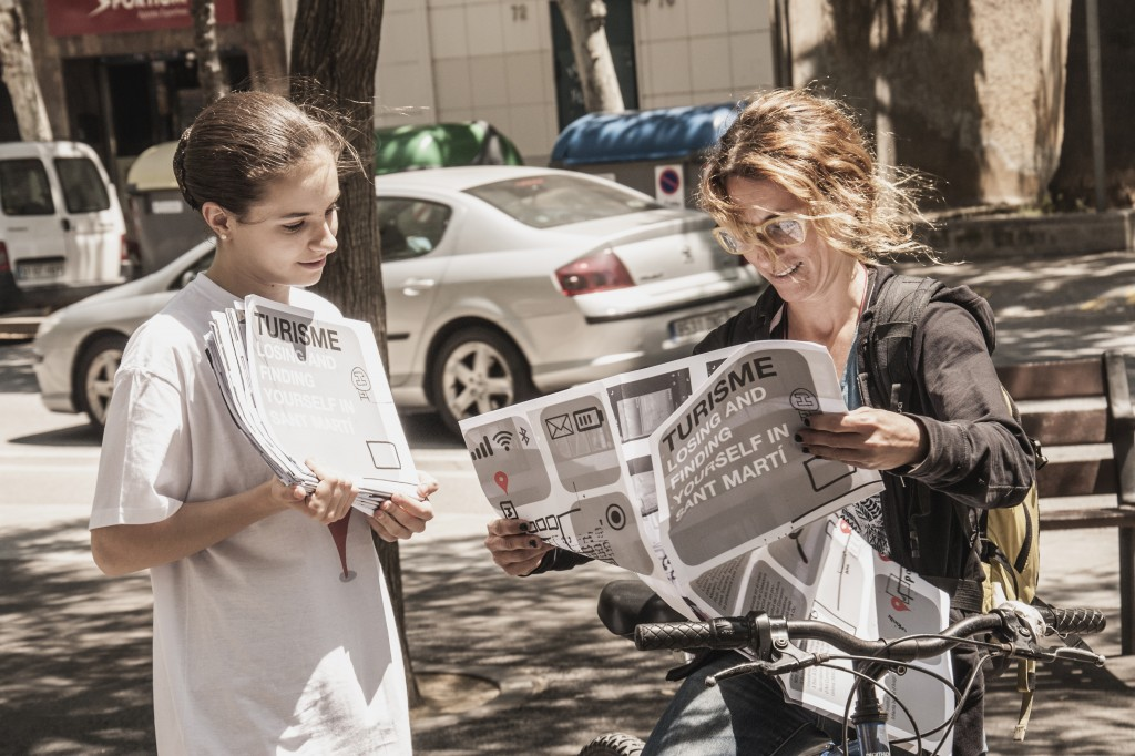 16_05_27_accio_carrer_fotos_Ulises_59
