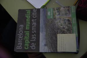 LlibretaPersonal_LauraCabrera(2)