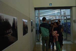 14_05_28_inauguració_infanta_joanaustria_047