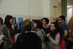 14_05_28_inauguració_infanta_joanaustria_064