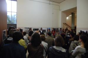 14_05_28_inauguració_infanta_joanaustria_142