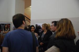 14_05_28_inauguració_infanta_joanaustria_146