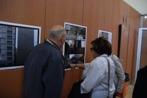14_05_28_inauguració_infanta_joanaustria_171