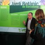 botànic123