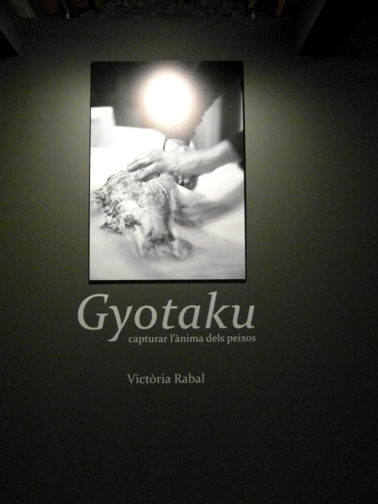 1Gyotaku_enR-2014