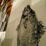 Gyotaku_enR-201408