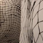 Gyotaku_enR-2014103
