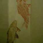 Gyotaku_enR-201412