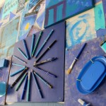 big_blue03