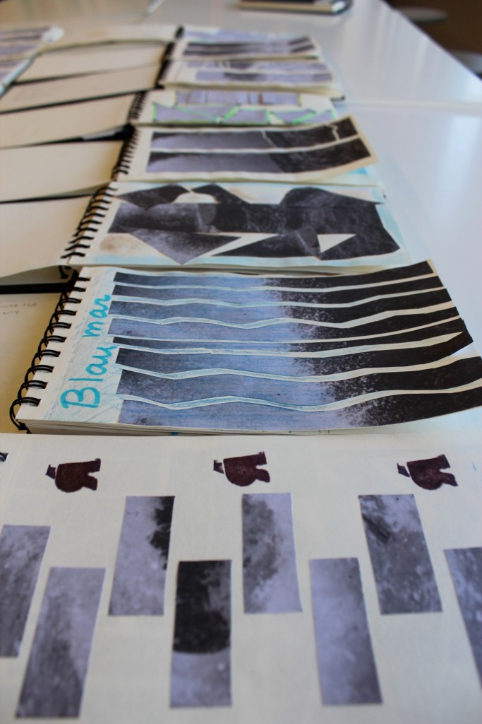 llibreta-1rtrim_2015_enR04