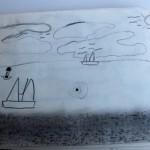 llibreta-1rtrim_2015_enR07