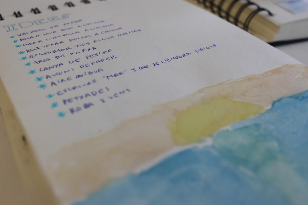llibreta-1rtrim_2015_enR30