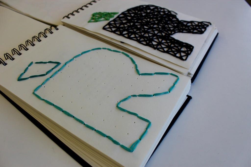 llibreta-1rtrim_2015_enR38