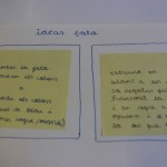 llibreta-1rtrim_2015_enR45