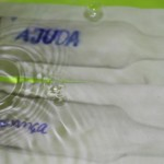 en_r_boscà_prova_missatge_ampolla09