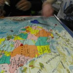 cartografia costa_amb_residus0103