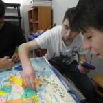 cartografia costa_amb_residus0104