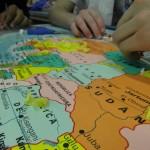 cartografia costa_amb_residus0106