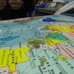 cartografia costa_amb_residus0107