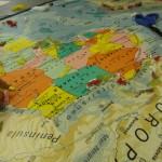 cartografia costa_amb_residus0109