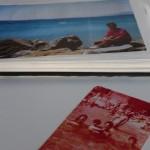 foto_de_familía_IMG_7927 11-12-2014 12-11-50