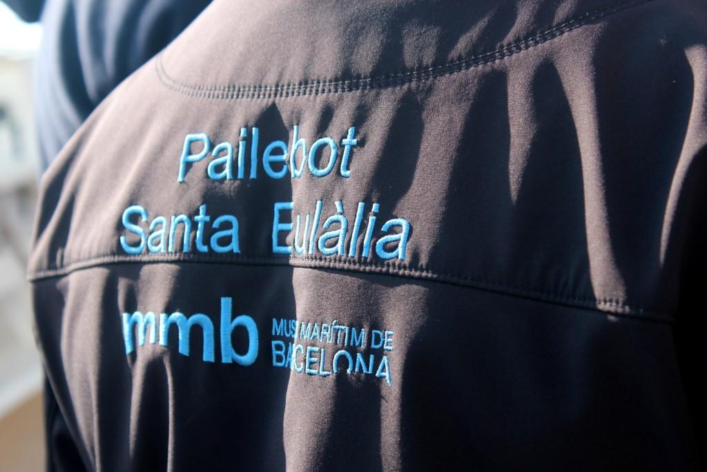 pailebot_santa_eulalia-223