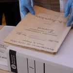 Documents de l'arxiu