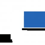 PLEXIGLAS® (GS allround) azul 5H22 GT copia