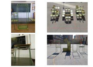 5_Formes cadires i taules