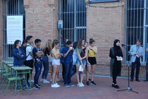 17_05_25_presentacio_107