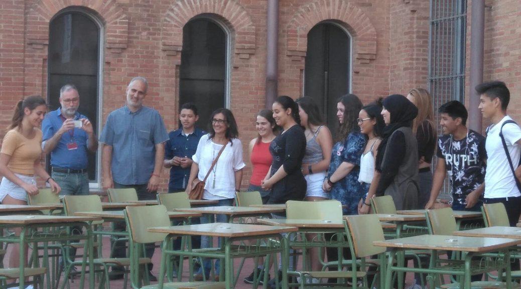 Estrena Jaume Pitarch2