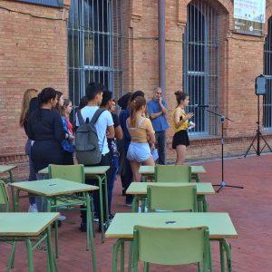 Estrena Jaume Pitarch4
